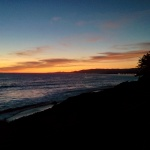 IV Beach